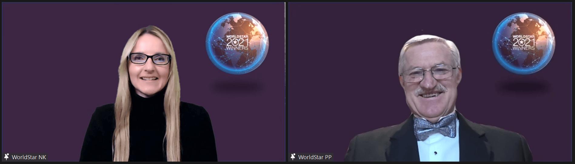Australia(Virtual) - 2021